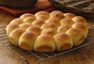 pan rolls