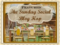 sunday-social-feat-200