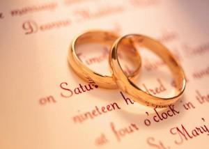 wed-rings