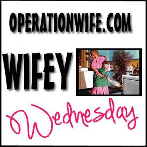 wifey-wednesday-button