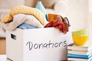 donate-things-get-rid-of