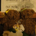 miscarried-baby-memorial-teddy-bears
