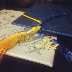 graduation-caps-alma-mater-Free-Gospel-Bible-institute-married-alumni