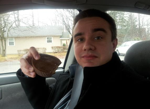 giant-reese-cup-hungry-chocolate
