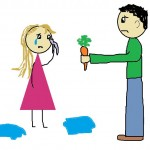 have_a_carrot_I_dont_want_to_eat_healthy_operation_wife