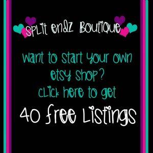 split-endz-40-free-listings