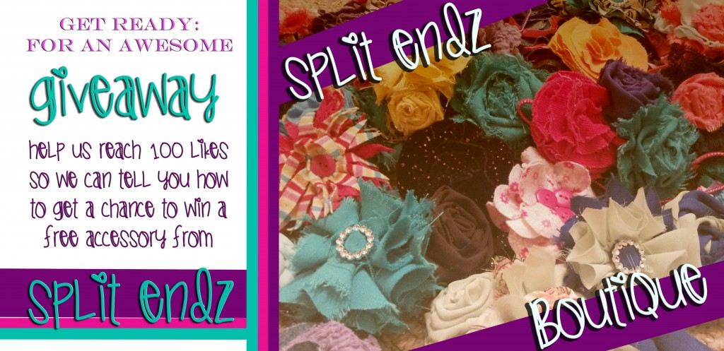 split-endz-boutique-giveaway-free-hair-accessory-100-likes-facebook-operation-wife