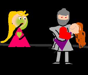 Valentines-Day-BARF