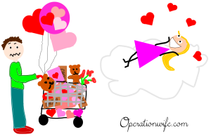 Valentines-Day-Spoil-Cloud-nine