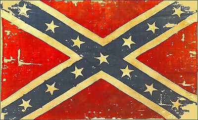 your rebel flag in my yankee eyes operation wife