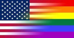 gay-pride-american-flad