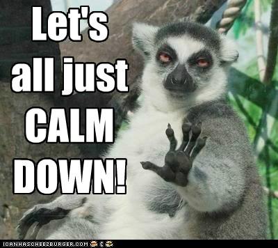 calm-down-three-sloth