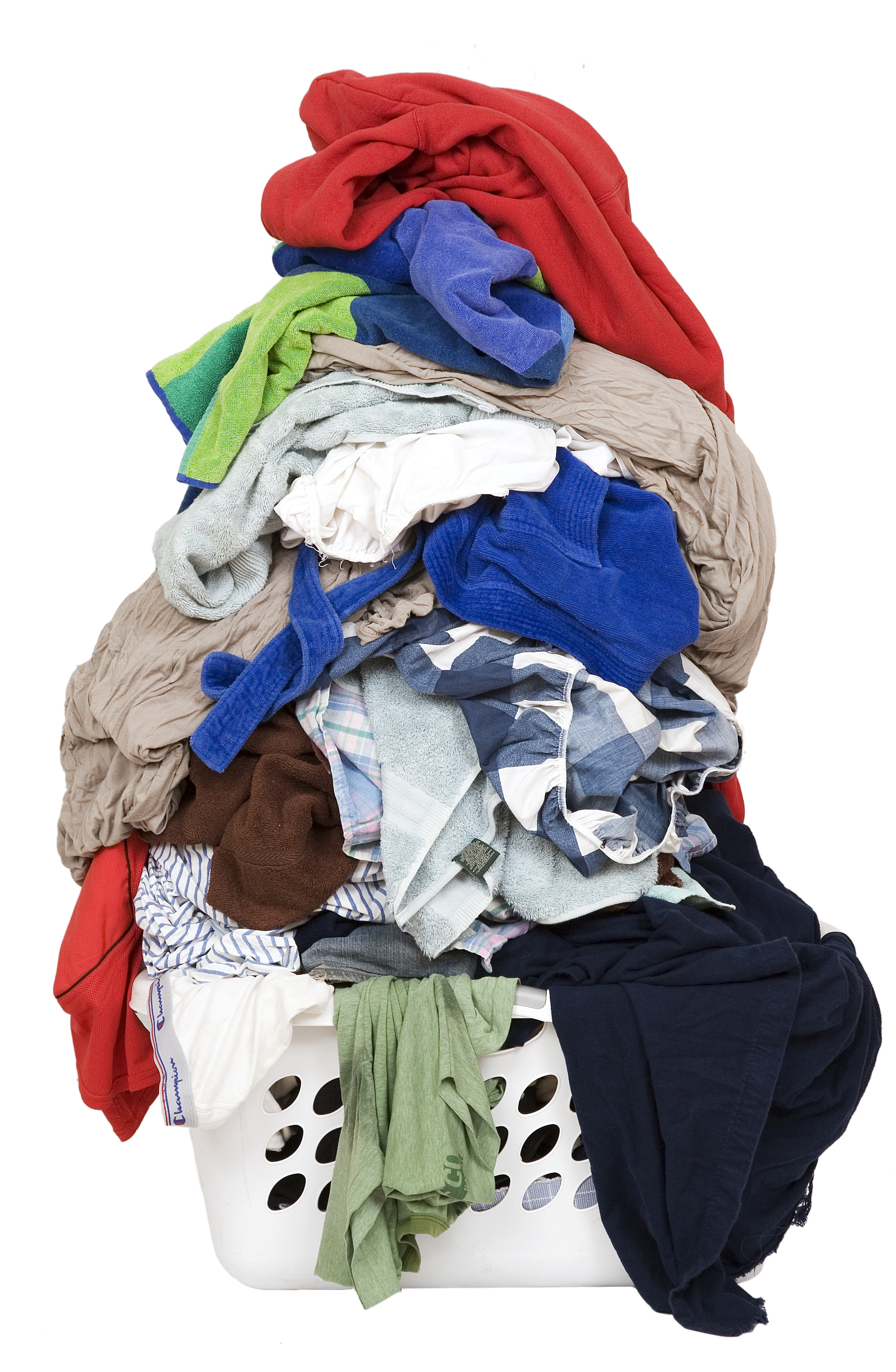 5 Tips to Keep the Laundry Caught Up – Operation Wife