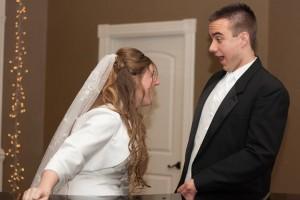 Becky Mark s Wedding-finals-0057