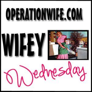 wifey-wednesday-button