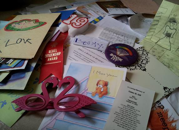 sentimental_memorabilia_old_notes