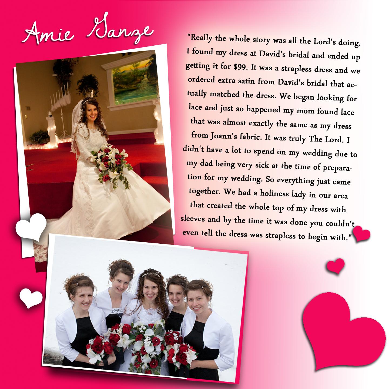 Amie-wedding copy