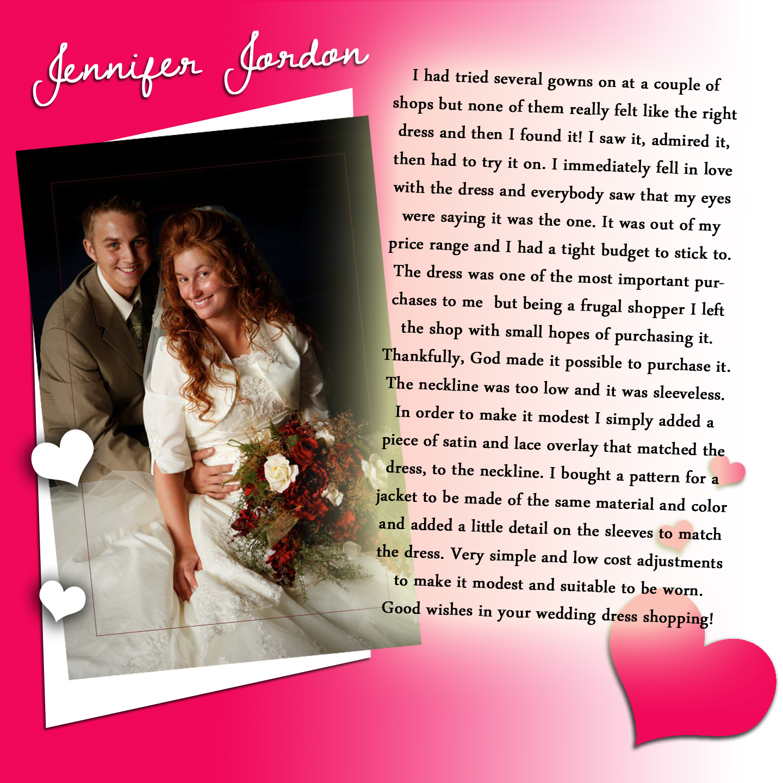 Jen-wedding