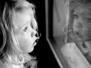 Reflectionnnn