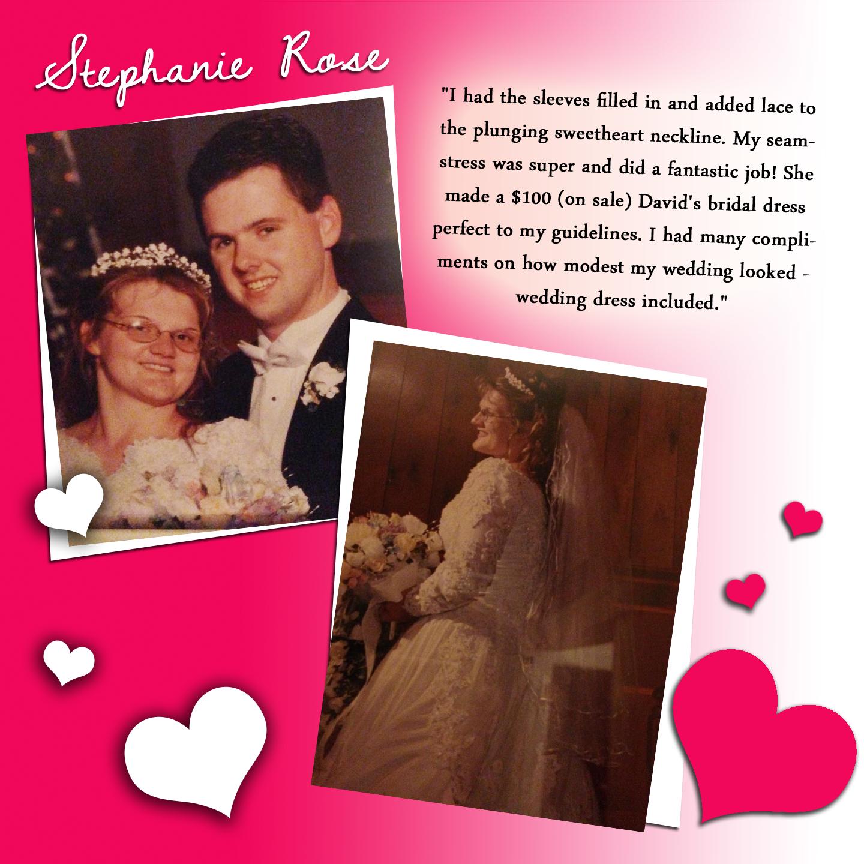 Stephanie-wedding copy