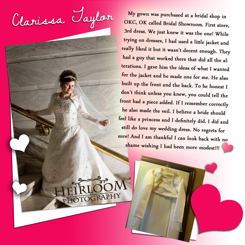 clarissa-wedding copy