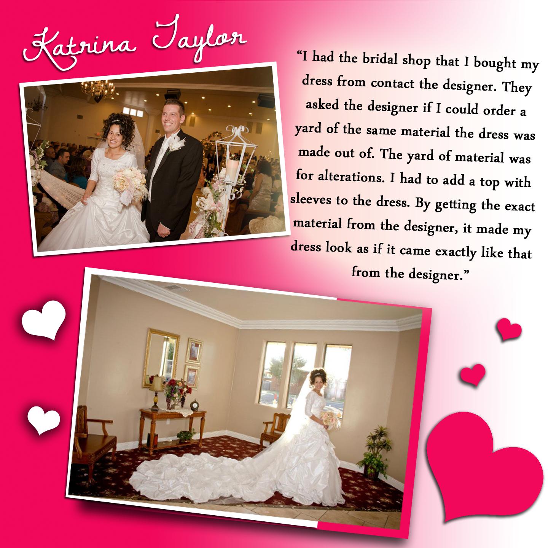 katrina-wedding