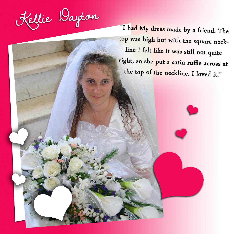 kellie-wedding-copy