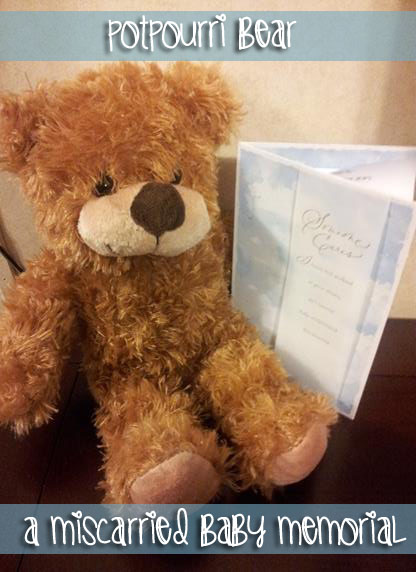 potpourri-bear-miscarried-baby-memorial