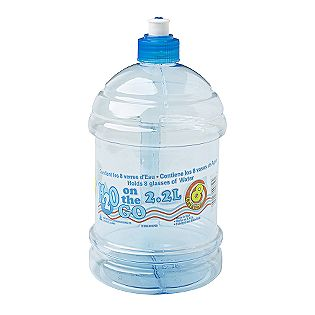 h20-on-go-water-drink-lots