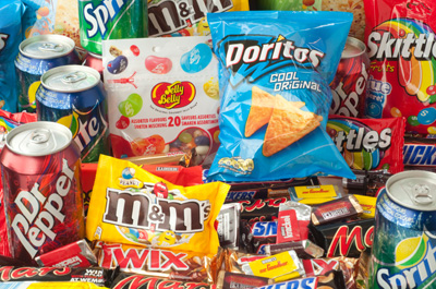 candy-junk-food-unhealthy-eating