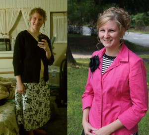 After only two months of calorie counting I lost 30 lbs. Why were people so negative about it?