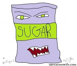 sugar-is-bad-for-you-unhealthy-trim-healthy-mama-