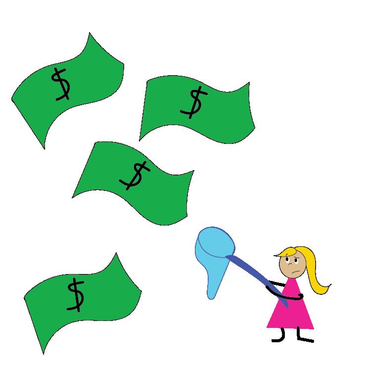 elusive-money